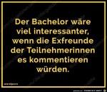 Bachelor.jpg auf www.funpot.net