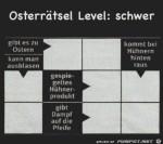 Oster-Rätsel.jpg auf www.funpot.net
