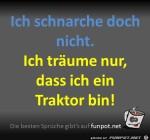 Ich-schnarche-nicht.jpg auf www.funpot.net