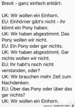 Brexit---ganz-einfach-erklärt.jpg auf www.funpot.net