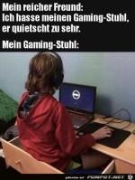 Super-Gaming-Stuhl.jpg auf www.funpot.net