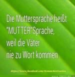 Muttersprache.jpg auf www.funpot.net