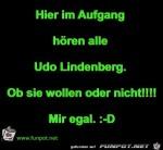 Hier-im-Aufgang-hören-alle-Udo-Lindenberg.jpg auf www.funpot.net