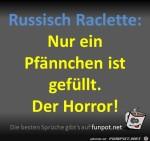 Raclette.jpg auf www.funpot.net