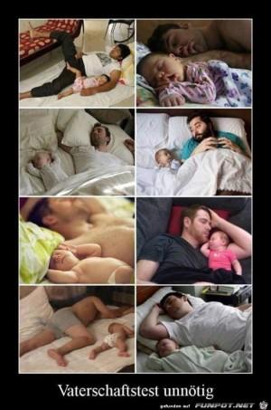 Vaterschaftstest-unnötig......jpg auf www.funpot.net