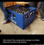 Maximal-eine-Kiste-Bier.jpg auf www.funpot.net