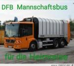 Schicker-Bus.jpg auf www.funpot.net