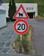 Klasse-Schild.jpg auf www.funpot.net