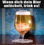 Bier-lächelt.jpg auf www.funpot.net