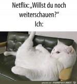 Netflix-weiterschauen.jpg auf www.funpot.net