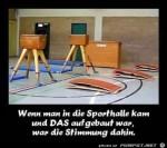 Wenn-man-in-die-Sporthalle-kam-.....jpg auf www.funpot.net