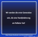 Wir-werden-die-erste-Generation-sein!.png auf www.funpot.net