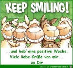 Keep-Smiling.jpg auf www.funpot.net