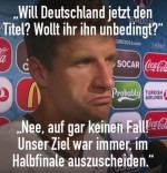 Der-Mann-hat-Humor.png auf www.funpot.net
