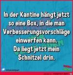 Box-fuer-Verbesserungsvorschlaege.jpg auf www.funpot.net