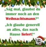 Weihnachtsmann.jpg auf www.funpot.net