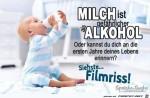 Böse-Milch.jpg auf www.funpot.net