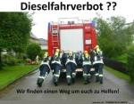 Diesel-Fahrverbot.jpg auf www.funpot.net
