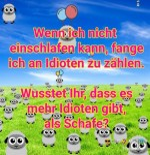 Gute-Nacht.jpg auf www.funpot.net