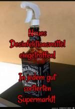 Desinfektionsmittel.jpg auf www.funpot.net