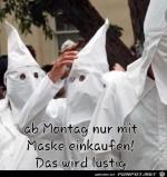 Ab-Montag-nur-mit-Maske-einkaufen.jpg auf www.funpot.net