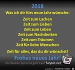 Frohes-neues-Jahr.jpg auf www.funpot.net