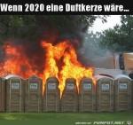 Wenn-2020-eine-Duftkerze-wäre.jpg auf www.funpot.net