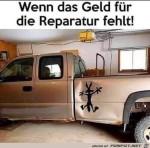 Kein-Geld-für-die-Reparatur.jpg auf www.funpot.net