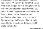 Christoph-Waltz-über-Querdenker.jpg auf www.funpot.net