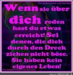 Wenn-Sie-ueber-Dich-reden.jpg auf www.funpot.net