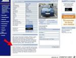 BMW3-zu-verkaufen.jpg auf www.funpot.net