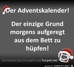 Der-Adventskalender.jpg auf www.funpot.net