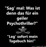 Psychothriller.jpg auf www.funpot.net