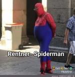 Spiderman-.jpg auf www.funpot.net