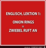 English-Lektion.jpg auf www.funpot.net