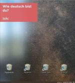 Wie-deutsch-bist-du?.jpg auf www.funpot.net