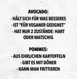 Avocado-vs.-Pommes.jpg auf www.funpot.net
