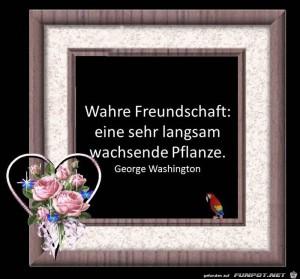 Wahre-Freundschaft.jpg auf www.funpot.net