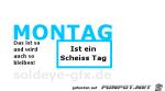 scheiss-montag.png auf www.funpot.net