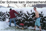 Böser-Schnee.png auf www.funpot.net