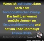 Homöopathisches-Prinzip.jpg auf www.funpot.net
