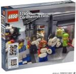 Coronavirus-Panic-Lego.jpg auf www.funpot.net