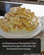 Nebenwirkungen-zeigt-dir-die-Waage.jpg auf www.funpot.net