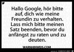 google.png auf www.funpot.net