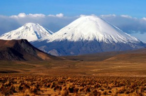 Vulkane unserer Welt 27
