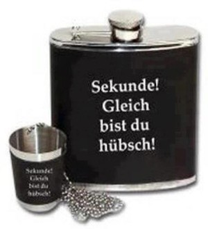 Schön-trinken.jpg auf www.funpot.net