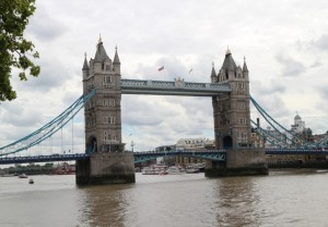 16-032 Tower Bridge