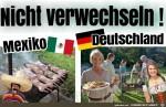 Mexiko-Deutschland.jpg auf www.funpot.net