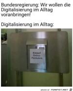 Die-deutsche-Digitalisierung.jpg auf www.funpot.net