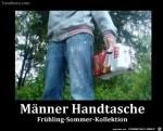 Männerhandtasche.jpg auf www.funpot.net